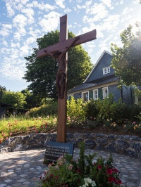 Datierung einer Kirche von christlichen MitgliedernKostenloser Dating-Helfer